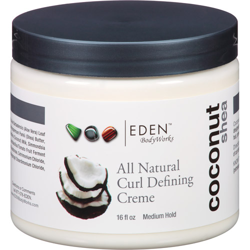 Diy All Natural Curl Definer For Natural Hair